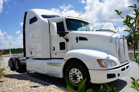 USED 2013 KENWORTH T660 SLEEPER FOR SALE FOR SALE IN , | #45054 Used 2012 Kenworth T660 Sleeper For Sale In 92024 2011 Lvo 630 104578 T700 104584 Inventory Lg Truck Group Llc Trucks For Sale Gulfport Ms 105214 Ms Semi In Used Cars Pascagoula Midsouth Auto Peterbilt 386 88539 Sleepers 86934