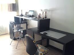 Vivianna Does Makeup Ikea Desk by 100 Ikea Alex Makeup Desk Best Alex Drawer Unit White Ikea