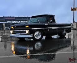 100 1965 Chevy Truck C10 Rain Or Shine Pomona SwapMeet Flickr