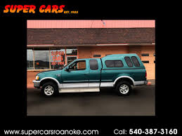 Used Cars Salem VA | Used Cars & Trucks VA | Super Cars Digital Markeing Archives Online Publishing Used Cars Roanoke Va Trucks Blue Ridge Auto Sales Harrisonburg Va 1920 Upcoming Davis Certified Master Dealer In Richmond Lifted Jeeps Custom Truck Dealer Warrenton Tindol Roush Performance Worlds 1 Ridetime Suffolk For Sale Sterling 20166 Wise Toyota Tundra 4wd Truck Vehicles In Lynchburg Salem 2000 Chevrolet Silverado 1500 Airport Koons Of Culper New Service
