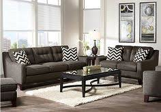 Sofia Vergara Sofa Collection by Picture Of Sofia Vergara Cassinella Stone 5 Pc Sectional Living