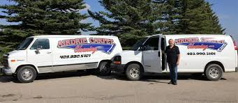 Airdrie Carpet Cleaning | Airdrie And Cochrane | Alberta's #1 Carpet ... Filetruck Mount Steam Carpet Cleanerjpg Wikimedia Commons Windy City Steam Carpet Cleaners Truck Mounted Residential Commercial Cleaning Services Dry Canada Seattle Alpine Specialty Gorilla Box Restoration Vehicles Are All Methods Created Equal Oakville Montgomery County By All Clean Llc 1 In Reviews Bear Water Home Facebook Flemmings West Palm Beach Fleet Van Wrap Vinyl De Houston Tx Tex A Clean Care Sapphire Scientific 370ss Truckmount Cleaner Powervac