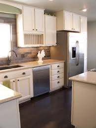 Schuler Cabinets Vs Kraftmaid by Lowes Custom Cabinetry Kitchen Cabinet Doors Kraftmaid Cabinets