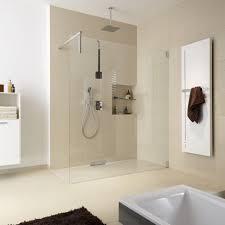 fliesen vs duschwanne tipps für bodengleiche duschen