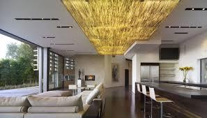 100 Griffin Enright Architects Malibu USA En