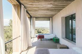 100 Houses Architecture Magazine SOLO HOUSES OPENHOUSE MAGAZINE Medium