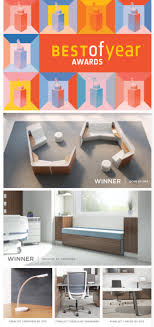 100 Best Magazines For Interior Design Of Year Awards By Magazine