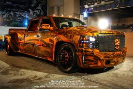 Pimped Out Trucks - Google Search | Awesome Trucks N Paint Jobs ... 2019 Chevrolet Silverado First Look Kelley Blue Book Gary Browns 1957 Chevy Goodguys Truck Of The Year Ebay Motors Blog 08trucksofsemashow20fordf150 Hot Rod Network Image Detail For Tricked Out 1994 S10 Lowrider Click Heres Why Fords Pimpedout New F450 Limited Pickup Costs Video New 2016 Ram Laramie 4x4 Lifted 6 Inches Diesel 2006 Dale Enhardt Jr Big Red History Trucks Luxury 2000 1500 5 3 V8 Flowmaster 40 2012 Colorado Overview Cargurus Interior Chevy Truck Billet Interior Accsories At Upr Sdx Minifeature Jonathan Huies Duramax