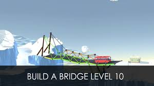 Build A Bridge Walkthrough Level 10 | Gameplay For Android And IOS ... Steam Community Guide Walkthrough Just Casually Gaming Delicious Emilys Holiday Season Cat Shmat Level 15 Youtube 25 Unique Moon Easter Egg Ideas On Pinterest Easter Recipes Cheese Inspector 13 Blow It Up Gameplay Bacon Escape For Level 17 Ios Gameplay Family Barn Free Farm Game Online Infected The Twin Vaccine Chapter 1 Friday 220815 Quest And Geometry Dash Deadly Premition Page 4 Osceola Yummy More