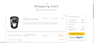 Keurig Ca Coupon Codes : Best Deals Subway Singapore Guest Appreciation Day Buy 1 Get Free Promotion 2 Coupon Print Whosale Coupons Metro Sushi Deals San Diego Coupons On Phone Online Sale Dominos 1for1 Pizza And Other Promotions Aug 2019 Subway Usa Banners May 25 Off Quip Coupon Codes Top August Deals Redskins Joann Fabrics Text Canada December 2018 Michaels Naimo Deal Hungry Jacks Vouchers Valid Until Frugal Feeds Free 6 Sub With 30oz Drink Purchase Sign Up For