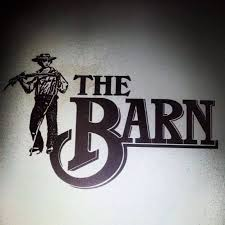 The Barn Restaurant (@TheBarnRest) | Twitter 50 Acre Ranch With Main Home Guest Cottage And 6 Stall Barn Best 25 The Restaurant Ideas On Pinterest Man Cave Sonshine Barn Northern Michigan Wedding Venue Wilson Real Estate Chattel Auction Metal Barns Tennessee Tn Steel Pole Prices 10908 W Green Hill Rd Smithville Foster Realty Horse Designs Tt Cstruction Worlds Best In Ohio Homes For Sale 0 Tisdale Dr 37166 Stagecoach Inns Visiting The Inn Youtube