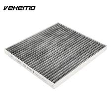 2018 Air Filter High Quality Auto Air Filter 971333SAA0 Motors Parts ... Buy Quality Parts For Suzuki Carry Mini Trucks Online By Minitruck Basic Truck Parts And Accsories Safe Rides Is It Vivid On The Road Youd Never Know Clearly You Are Likely To Set Your Scania Namibia Enhance Effectivity And Reability With Excessivehigh Repairs Service Heavy Towing Sales Repair Home Quality Equipment Inc High Dofeng Thermostat 4936026 Oem Number Woodall Industries Welcome China Highquality Shantou Deca Sitrak C7h 540 Horsepower Man Spare Catalogue For Bp Auto Spares India Faw J6 Cabin Body Asone