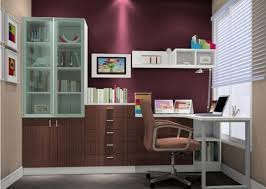 Ikea Home Office Ideas For Two Kids Study Room Decor ... Decorating Your Study Room With Style Kids Designs And Childrens Rooms View Interior Design Of Home Tips Unique On Bedroom Fabulous Small Ideas Custom Office Cabinet Modern Best Images Table Nice Youtube Awesome Remodel Planning House Room Design Photo 14 In 2017 Beautiful Pictures Of 25 Study Rooms Ideas On Pinterest