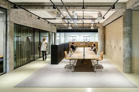 1384 Best Office Images On Pinterest Interiors Designs And Interior Modern Industrial