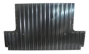 100 Truck Bed Repair Panels Auto Metal Direct 791406762 Free