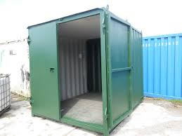 100 Cheap Shipping Container Large Storage S Simply Baby Bedding The Best