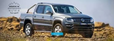 Award Winning Australian Car Delear | Sydney City Volkswagen We Hear Volkswagen Considering Pickup Or Commercial Van For The Us 2019 Atlas Review Top Speed 1980 Rabbit G60 German Cars For Sale Blog Vw Diesel Pickup Sale 2700 Youtube Type 2 Wikipedia 2018 Amarok Concept Models Redesign Specs Price And Release 2015 First Drive Digital Trends Invtigates Vans And Pickups Market Old Vw Trucks Omg Mattress When We Need A Fleet Of Speedcraft Auto Group Acura Nissan Dealership