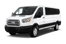 A Good Van Is Hard To Find (AKA The One Vehicle Your Big Family ... New For 2015 Nissan Trucks Suvs And Vans Jd Power File1978 Ford Transit Van Ice Cream Cversion 22381174286 The Citan From Just 17500 Pm Iercounty Truck Van Bestselling Cargo Family On Earth Now That Is A Family Automotive Movation Pinterest Honda Introduces Minnie Truckscom Jim Glover Auto Car Dealer In Owasso Ok Transportation Icons Stock Vector Illustration Of Newton Iowa Used Best Pickup Trucks 2018 Express And Denver Image Kusaboshicom