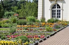 the home of toile de jouy jardin