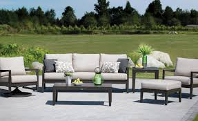 Restrapping Patio Furniture San Diego by Delightful Outdoor Garden Furniture Next Tags Garden Patio