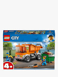 LEGO City 60220 Garbage Truck At John Lewis & Partners Amazoncom Lego City Garbage Truck 60118 Toys Games Lego City 4432 With Instruction 1735505141 30313 Mini Golf 30203 Polybags Released Spinship Shop Garbage Truck 3000 Pclick 60220 At John Lewis Partners Ideas Product Ideas Front Loader Set Bagged Big W Dark Cloud Blogs Review For Mf0