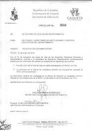 Carta Comunitaria No 124 By Fundación Universitaria Juan N Corpas
