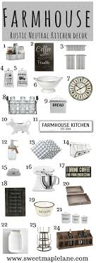 Full Size Of Kitchenfarmhouse Kitchen Accessories Uk Beautiful French Style Country