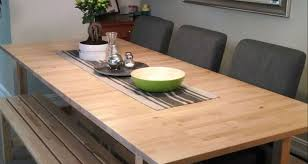 Ikea Dining Room Sets Canada by Booth Kitchen Table Canada 23 Spacesaving Corner Breakfast Nook