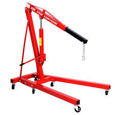 Amazon.com: Goplus 1 Ton Engine Hoist Cherry Picker Ship Crane ... M N Truck Crane Service Ltd Opening Hours Ab Homemade Bumper Crane Youtube Old Man Boom Setup Arboristsitecom Harbor Freight Truck This Failed Do Not Mount Way Need System For Getting Raft In Bed Of Pickup Mountain Buzz My Harbor Freight Tools 12 Ton Capacity Pickup Product Pictures Base New Bed Cargo Unloader Unloading Big Rock With Mounted Hoist Lift Etc Ford Enthusiasts Forums With Cable