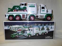 2013 Hess Toy Truck And Tractor NIB/Unopened NO Batteries Or Bag ... The Hess Toy Truck Has Been Around For 50 Years Rare 2013 And Tractor 18378090 Box Wwwtopsimagescom Cporation Wikiwand Amazoncom Mini Miniature Lot Set 2009 2010 2011 Christmas 2018 Trucks Coming June 1 Jackies Store Summary Amp Toys Games Hesstoytruckcom Zagwear Online Competitors Revenue Employees Owler Company