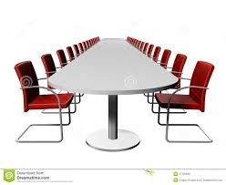 Conference Room, Long Table Stock Illustration ... 3d Empty Chairs Table Conference Meeting Room 10651300 Types Of Fniture Useful Names With Pictures 7 Stiftung Excellent Deutschland Black Clipart Meeting Room Board Or Hall With Stock Vector Amusing Adalah Clubhouse Con Round Silver Cherryman 48 X 192 Expandable Retrack Boss Peoplesitngjobcversationclip Cartoontable Table Office Fniture Clip Art Round Fnituconference Meetings Office