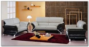 Living Room Furniture Sets Under 500 Uk by Cheap Living Room Sets Cheap Living Room Set Under 500 Dubious