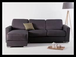 r parer un canap en cuir d chir réparer un canapé en cuir 72711 canape idées