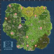 Fortnite Ice Cream Trucks - All Ice Cream Truck Locations - How To ... Delivery Goods Flat Icons For Ecommerce With Truck Map And Routes Staa Stops Near Me Trucker Path Infinum Parking Europe 3d Illustration Of Truck Tracking With Sallite Over Map Route City Mansfield Texas Pennsylvania 851 Wikipedia Road 41 Festival 2628 July 2019 Hill Farm Routes 2040 By Us Dot Usa Freight Cartography How Much Do Drivers Make Salary State Map Food Trucks Stock Vector Illustration Dessert