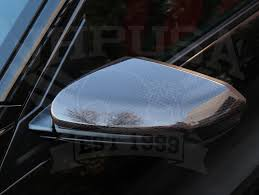 Honda Carbon Mirror Cover Set - 2017+ Civic Type-R (FK8) - JHPUSA Carbon Mirror Covers Audi A3 S3 Rs3 8v 42016 Mode Poland Cover Set Oracle Trading Inc Honda 2017 Civic Typer Fk8 Jhpusa Spioneusacom Bmw 3 Series 9905 Sedan Fiber Gmc Sierra Chrome Door Handle Trim Package Photo Gallery 14c Chevy Silverado Trucks Putco Santorini Black Painted Door Wing Mirror Covers For Land Rover Jhp Led Finish Holden Vevf Milenco Europes Leading Manufacturer Of Mercedes Glecoupe 100 West Vicrez Porsche Cayenne 12017 Car Vz100578 Saa Ford Focus