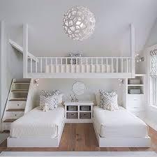 wiege babybetten babyzimmer kinderzimmer montessori