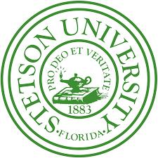 Stetson University Wikipedia