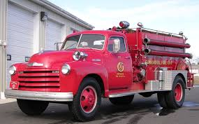 History - Gumboro Fire Company 15 Ingredients For Building The Perfect Food Truck Make Jerrdan Tow Trucks Wreckers Carriers Kids Toy Build Fire Station Truck Car Kids Videos Bi Home Rosenbauer Leading Fire Fighting Vehicle Manufacturer Dickie Toys Engine Garbage Train Lightning Mcqueen Toy Ride On Unboxing And Review Youtube Old Restoration Elkridge Department Maryland Toysrus Lego City Police Station Time Lapse 2017 Ford Super Duty Built Tough Fordcom