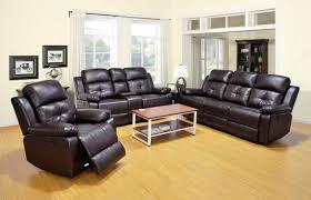 Furniture Afw Gilbert Az