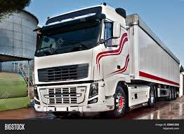 Trucking Logistics Image & Photo (Free Trial) | Bigstock Trucking Logistics Bpo Process Outsourcing Wns Sa Lieben Promo Light Lounge Productions Youtube Services Jung Warehousing And Transportation Evolution Institute Flatbed Truck Driving Jobs White Mountain Sustainable Archives Zip Xpress West Michigan Us Based Flying Singh Services Company Farnsworth Logistics Truck Trucking Industry Starts Strong In 2013 Png Cowboy Service Oneonta Value Arizona Moving Your Needs We Solve Japan To Help Logistics Industry Keep On Truckin Nikkei Asian Review