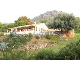 calenzana chambre d hote corse chambre d hôtes dans villa au clalme avec piscine vue