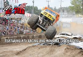 Family Fun – Ozaukee County Fair Filemonster Truck M20jpg Wikimedia Commons Monster Jam Alaide 2014 Dragon 02 By Lizardman22 On Deviantart October Tickets 10272018 At 100 Pm Cam Mcqueen The King Of The Weal Images Bestwtrucksnet Truck Tour Comes To Los Angeles This Winter And Spring Axs A Look Back Fox Sports 1 Championship Series Fun For Whole Family Giveawaymain Street Mama Funky Polkadot Giraffe Returns Angel Stadium Photos Ignites Matthew Knight Arena Uwire Archives Mom Saves Money