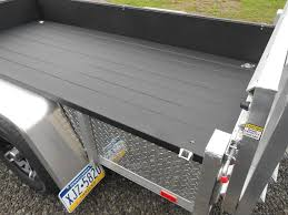 Protective Coatings Meadville, PA | Truck Bedliners & Truck Accessories