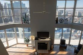100 The Penthouse Chicago THE PENTHOUSE AT GRAND PLAZA Updated 2019 Prices
