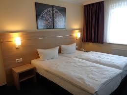 hotel einrichtung hoteleinrichtungen möbel