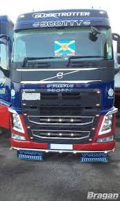 To Fit Volvo FH4 13+ Low Light Bar Spoiler Under Bumper Lobar + LEDs ... Fekhck8 Best Truck Resource Dsi Automotive Hdware Gatorback Chevrolet Mud Flaps United Pacific Industries Commercial Truck Division Portrait On A Mud Flap Lorry Thailand Stock Photo 7846417 Alamy Caterpillar Cat Diesel Power 24 X 30 Semi Fpssplash Freightliner 24x 36 Trailer 1 Pair Oversize Dump Photos Images Utility Enclosed Street Sidejpg Superdump Automatic Youtube Ram Laramie