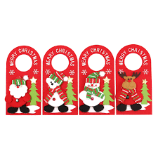 Detail Feedback Questions About 1 Pcs Christmas Wreaths Door Hanging