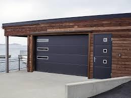 Garage Door Bottom Seal For Uneven Floor by 100 Garage Door Side Seal Wall Mounted Garage Door Opener