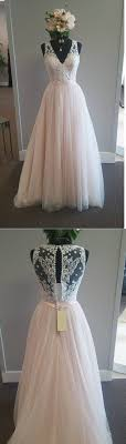 Best 25+ Pink Wedding Gowns Ideas On Pinterest | Pink Wedding ... Dress For Country Wedding Guest Topweddingservicecom Best 25 Weeding Ideas On Pinterest Princess Wedding Drses Pregnant Brides Backyard Drses Csmeventscom How We Planned A 10k In Sevteen Days 6 Outfits To Wear Style Rustic Weddings Ideas Romantic Outdoor Fall Once Knee Length Short New With Desnation Beach