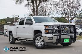 Trucks For Sale In Austin, TX 78714 - Autotrader Austin Ld2 Antique Boom Truck Sri Lanka Used Cars Mn Trucks Southwest Sales Cedar Park Car Greg Chapman Motor 2015 Ford Super Duty F250 Srw For Sale In Tx 78753 Quality Lifted For Net Direct Auto K2 K4 Loadstar Commercial Vehicles Trucksplanet Our New Goodpop Ice Cream Truck Gmc Dealership Nyle Maxwell Serving Round Rock Ram 4500 Pricing And Lease Offers Chrysler Dodge Champ Wikipedia 9 Southern Mobile Business Rolling Across The South On Cmialucktradercom
